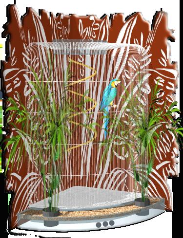 aod Aviary
