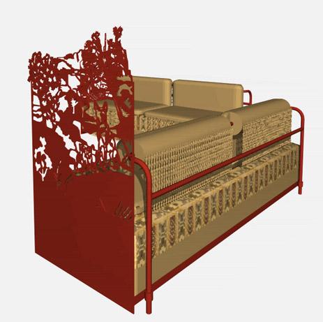 bed-frame-2-upholstery-rendering